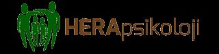 Hera Psikoloji Logo