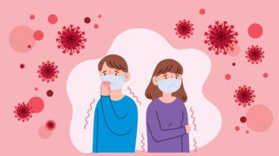 Koronavirüs kaygısı