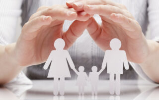aile terapisi